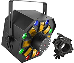 Chauvet Lighting SWARMWASHFX