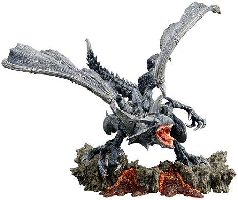 レッド アイズ ブラック ドラゴン