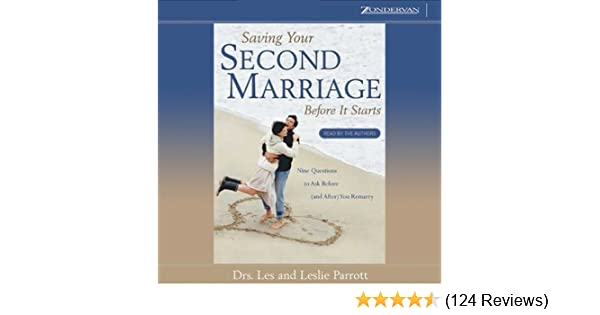 how many second marriages fail