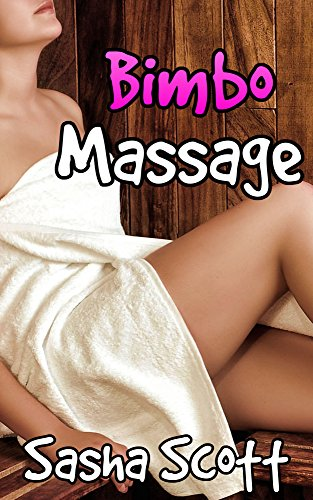 Erotic foot massage fiction