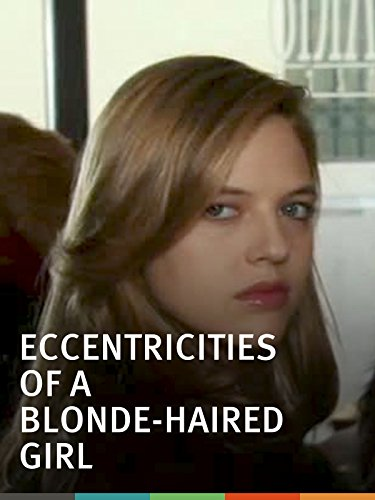 eccentricities-of-a-blonde-haired-girl