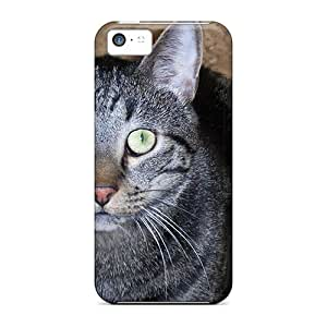 Unique Design Iphone 5c Durable Cases Covers Is It Dinner Time Yet