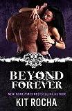 Beyond Forever: Volume 2