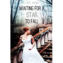 Waiting For A Star To Fall (Autumn Brody Series Book 2)