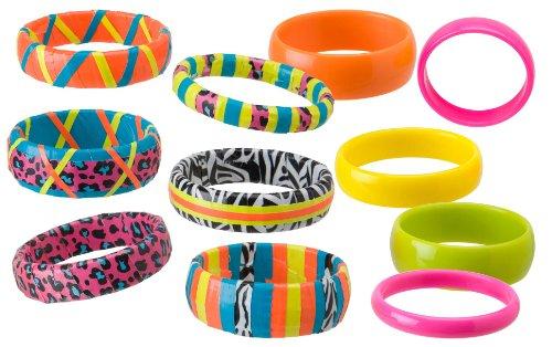 ALEX Toys DIY Wear Duct Tape Bangles