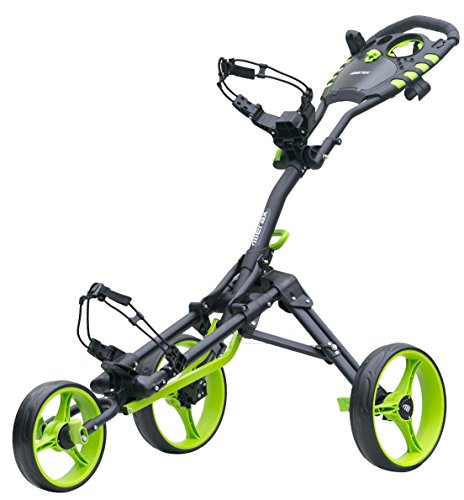 3 Wheel Baby Stroller Reviews - 2
