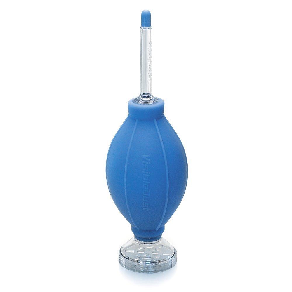 Visible Dust Zeeion Anti-Static Bulb Blower