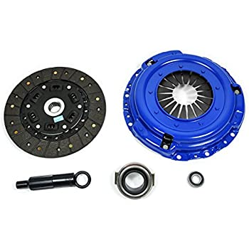 PPC SPORT 1 CLUTCH PRO-KIT VW BEETLE GOLF JETTA GL GLS 2.0L MK4 MODEL AEG