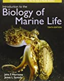 Intro to Biology of Marine Life 10E International Ed, Morrissey, 0763792764