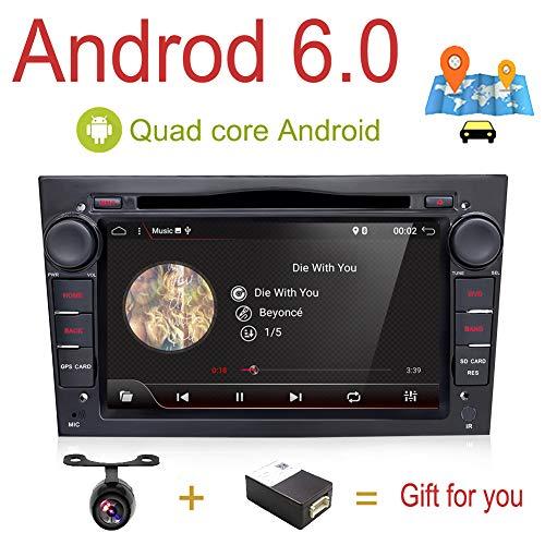 Android 6.0 Quad Core 7