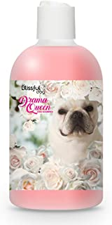 product image for The Blissful Dog Drama Queen Dog Shampoo