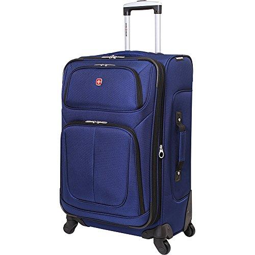 SwissGear Travel Gear 6283 25