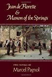Jean de Florette & Manon of the Springs
