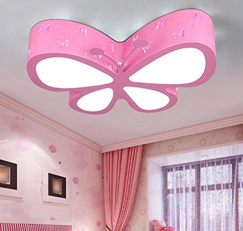 Deckenleuchten, Kinderzimmer Lichter Schlafzimmer Lichter ...