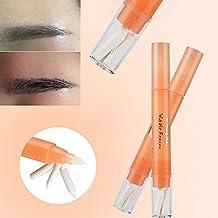 Becoler Tattoo Eyebrow Skin Markers Tattoo Magic Eraser Beauty Makeup Cleanser