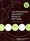 The Packaging Designer's Book of Patterns, Third Edition