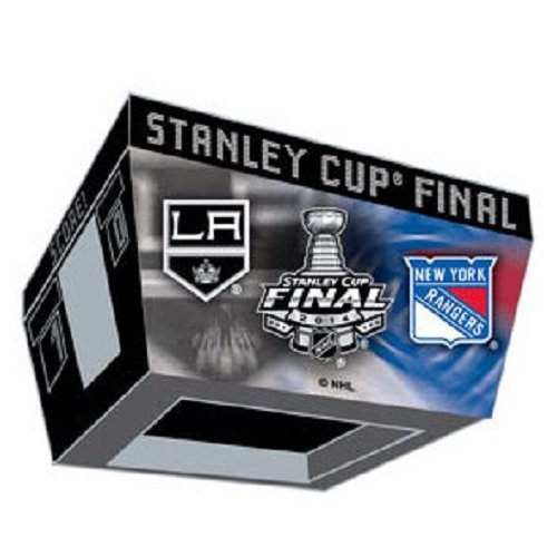 2014-nhl-stanley-cup-finals-kings-rangers-msg-deuling-score-box-jumbotron-pin