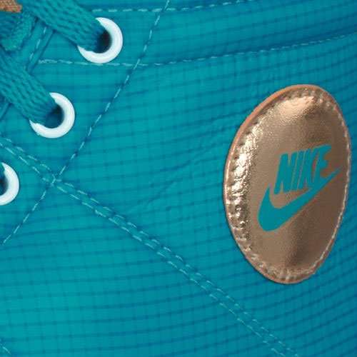 Basket Blue Homme 429988 Espadrilles 603 De ball Nike xgFqI8