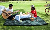 Vovoly Picnic Outdoor Blanket Extra Large