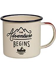 Amazon Com Coffee Cups Amp Mugs Home Amp Kitchen
