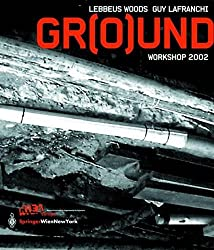 Gr(o)und: Workshop 2002