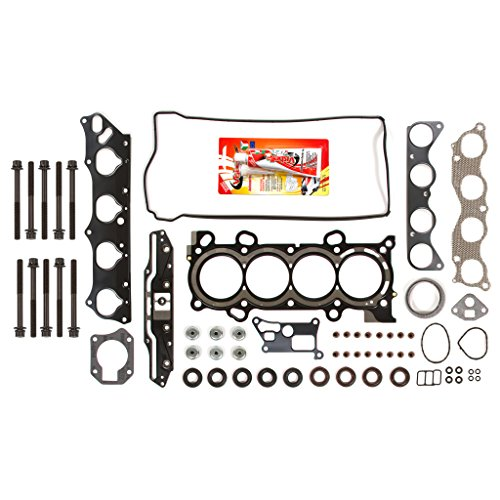 04 honda accord head gasket set - 1
