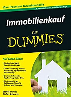 Real Estate Investing For Dummies: Amazon.de: Eric Tyson, Robert S ...
