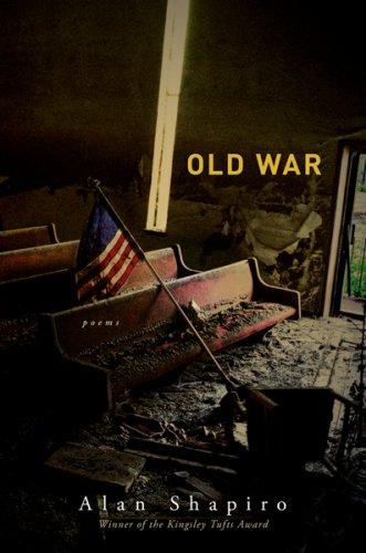 Old War: Poems ebook