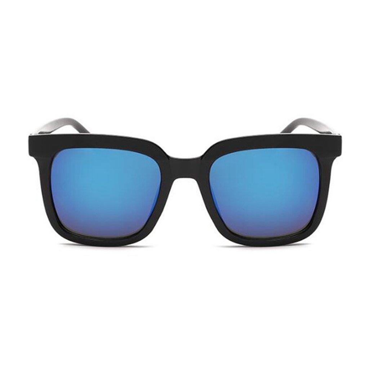 Las películas en color señoras gafas de sol, gafas de ...
