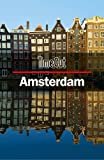 Time Out Amsterdam City Guide: Travel Guide with Pull-out Map