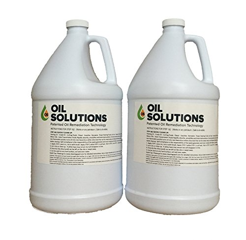 oil-solutions-liquid-step1-step2-the-most-effective-non-toxic-formula-to-completely-remove-oil-stain