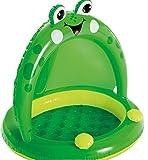 Intex Pool Frog Baby Pool -40