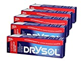 Biosense Clinic Drysol Dab On - Extra Strength 20% 60mlx5boxes