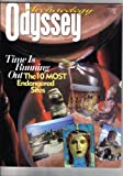 img - for Archaeology Odyssey, Volume 5 Number 5, September/October 2002 book / textbook / text book