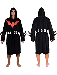 Men S Novelty Robes Amazon Com