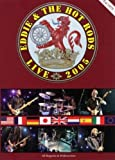 Eddie and the Hot Rods - Live 2005 [2006] [DVD]