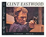 Clint Eastwood, Random House Value Publishing Staff, 0517184494