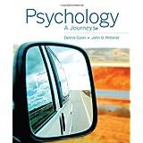 Psychology: A Journey