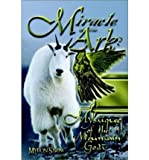 img - for Miracle of the Ark? (Paperback) - Common book / textbook / text book
