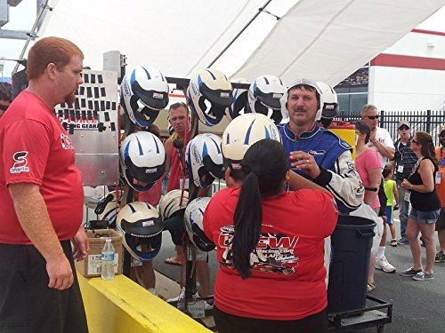 Myrtle Beach Speedway Ride Along At Nascar Racing - Myrtle Beach Stores Beach