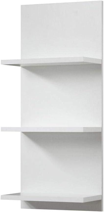 Schildmeyer Cadiz 115991 - Estantería (30 x 70 x 17,5 cm ...