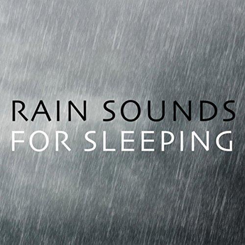 Rain drop sound mp3 download :: scomconsioni ml