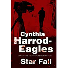 Star Fall: A Bill Slider British Police Procedural