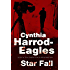 Star Fall: A Bill Slider British Police Procedural (A Bill Slider Mystery)