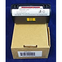 Intermec CK 60/61 Replacement Battery - 2600mAh / INT-61i / Compatible with PN 318-015-001 / 1 Year Warranty