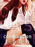 Compassion (English Subtitled)