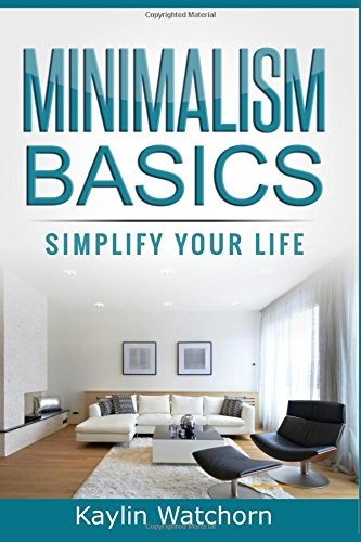 minimalism-basics-simplify-your-life