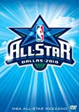 NBA - All Star Special 2010