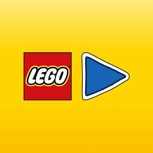 LEGO® TV (Instant Tv Shows)