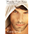 Made for You (Cole series Book 2)
